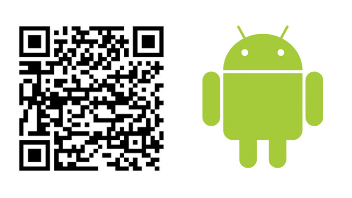 Download Mobile App Android