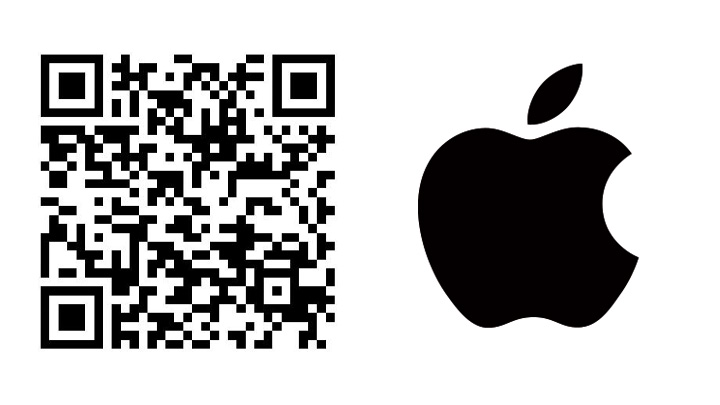 Download Mobile App Apple